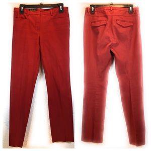 Loro Piana (Made in Italy) Dress Pants